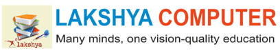 Lakshya Computer