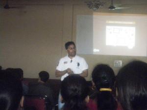 Seminar Image 3