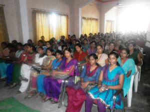 Seminar Image 4